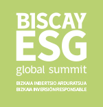 biscay ESG global summit 2017
